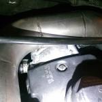 Audi_A4_b5_vacum_pompa_pierburg_7.24807.17.0_038145209Q_hamulce_345mm_03