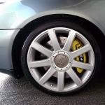 Audi_A4_b5_vacum_pompa_pierburg_7.24807.17.0_038145209Q_hamulce_345mm_04
