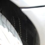 audi-a4-b5-rozporka-a6-c5-nadkola-s4-oslona-silnika-skrzyni-005