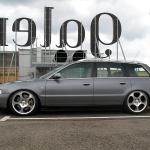 Audi_A4_B5_OGr_Sesyjka_Bronowice_01