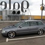Audi_A4_B5_OGr_Sesyjka_Bronowice_02