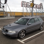 Audi_A4_B5_OGr_Sesyjka_Bronowice_03