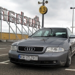 Audi_A4_B5_OGr_Sesyjka_Bronowice_04