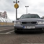 Audi_A4_B5_OGr_Sesyjka_Bronowice_05