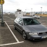 Audi_A4_B5_OGr_Sesyjka_Bronowice_06