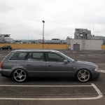 Audi_A4_B5_OGr_Sesyjka_Bronowice_07