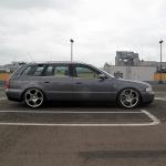 Audi_A4_B5_OGr_Sesyjka_Bronowice_08