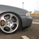 Audi_A4_B5_OGr_Sesyjka_Bronowice_09