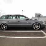 Audi_A4_B5_OGr_Sesyjka_Bronowice_10