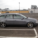 Audi_A4_B5_OGr_Sesyjka_Bronowice_11