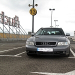Audi_A4_B5_OGr_Sesyjka_Bronowice_12