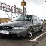 Audi_A4_B5_OGr_Sesyjka_Bronowice_13