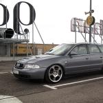 Audi_A4_B5_OGr_Sesyjka_Bronowice_14