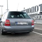 Audi_A4_B5_OGr_Sesyjka_Bronowice_15