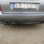 Audi_A4_B5_OGr_Sesyjka_Bronowice_17
