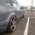 Audi_A4_B5_OGr_Sesyjka_Bronowice_18