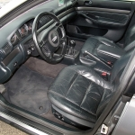 Audi_A4_B5_OGr_Sesyjka_Bronowice_19