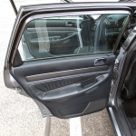 Audi_A4_B5_OGr_Sesyjka_Bronowice_21