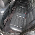 Audi_A4_B5_OGr_Sesyjka_Bronowice_22