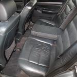 Audi_A4_B5_OGr_Sesyjka_Bronowice_23