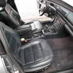 Audi_A4_B5_OGr_Sesyjka_Bronowice_24