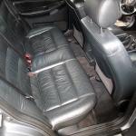 Audi_A4_B5_OGr_Sesyjka_Bronowice_26