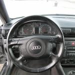 Audi_A4_B5_OGr_Sesyjka_Bronowice_29