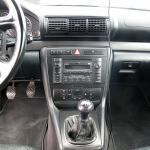 Audi_A4_B5_OGr_Sesyjka_Bronowice_30