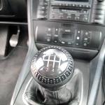 Audi_A4_B5_OGr_Sesyjka_Bronowice_31