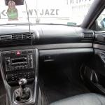 Audi_A4_B5_OGr_Sesyjka_Bronowice_32
