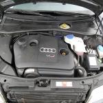 Audi_A4_B5_OGr_Sesyjka_Bronowice_34