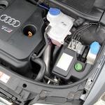 Audi_A4_B5_OGr_Sesyjka_Bronowice_35
