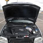 Audi_A4_B5_OGr_Sesyjka_Bronowice_39