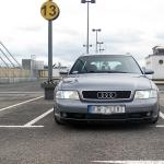 Audi_A4_B5_OGr_Sesyjka_Bronowice_40