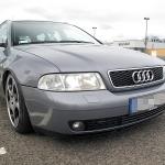 Audi_A4_B5_OGr_Sesyjka_Bronowice_41