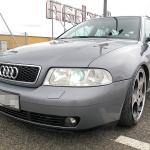 Audi_A4_B5_OGr_Sesyjka_Bronowice_42