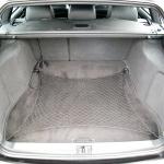Audi_A4_B5_OGr_Sesyjka_Bronowice_43