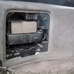 Audi_A4_B5_OGr_Sesyjka_Bronowice_44