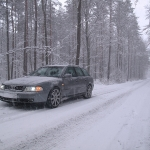 Audi_A4_B5_OGr_Sesyjka_Bronowice_48