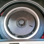 Audi_A4_B5_OGr_Sesyjka_Bronowice_50