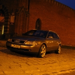 audi_a4_b5_19_th_turbo_cup3_02