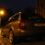 audi_a4_b5_19_th_turbo_cup3_05