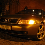 audi_a4_b5_19_th_turbo_cup3_09