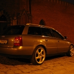 audi_a4_b5_19_th_turbo_cup3_13