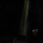 audi_a4_b5_setup_zimowy_oraz_kolki_montazowe_kol_07