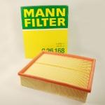 audi_a4_1-9_ajm-atj_filtry_mann_olej_pc_03