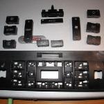 audi-a4-naprawa-obudowy-klimatronika-2din-08