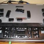 audi-a4-naprawa-obudowy-klimatronika-2din-09