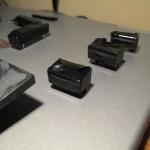 audi-a4-naprawa-obudowy-klimatronika-2din-10