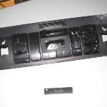 audi-a4-naprawa-obudowy-klimatronika-2din-14